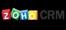 zoho-crm-logo-clipart-8